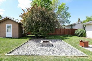 Photo 4: 82 Fourth Avenue North in Blumenort: R16 Residential for sale : MLS®# 202012287