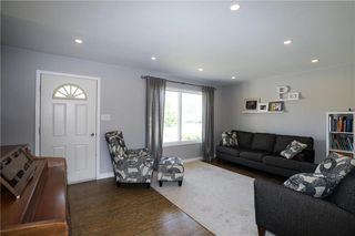Photo 12: 82 Fourth Avenue North in Blumenort: R16 Residential for sale : MLS®# 202012287