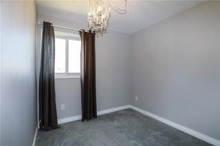Photo 17: 82 Fourth Avenue North in Blumenort: R16 Residential for sale : MLS®# 202012287