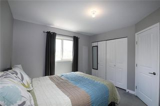 Photo 16: 82 Fourth Avenue North in Blumenort: R16 Residential for sale : MLS®# 202012287