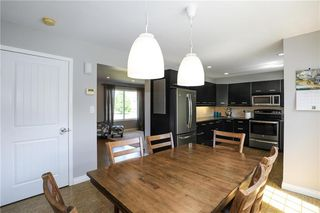 Photo 9: 82 Fourth Avenue North in Blumenort: R16 Residential for sale : MLS®# 202012287