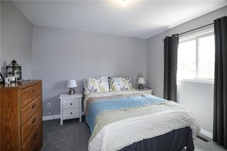 Photo 15: 82 Fourth Avenue North in Blumenort: R16 Residential for sale : MLS®# 202012287