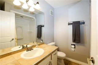 Photo 21: 82 Fourth Avenue North in Blumenort: R16 Residential for sale : MLS®# 202012287