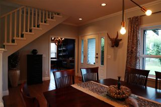 Photo 21: 42987 SOUTH SUMAS Road in Sardis - Greendale: Greendale Chilliwack House for sale (Sardis)  : MLS®# R2461229