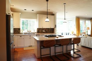 Photo 18: 42987 SOUTH SUMAS Road in Sardis - Greendale: Greendale Chilliwack House for sale (Sardis)  : MLS®# R2461229