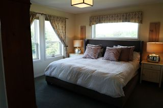 Photo 24: 42987 SOUTH SUMAS Road in Sardis - Greendale: Greendale Chilliwack House for sale (Sardis)  : MLS®# R2461229