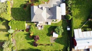 Photo 6: 42987 SOUTH SUMAS Road in Sardis - Greendale: Greendale Chilliwack House for sale (Sardis)  : MLS®# R2461229