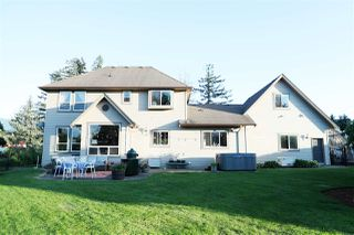 Photo 3: 42987 SOUTH SUMAS Road in Sardis - Greendale: Greendale Chilliwack House for sale (Sardis)  : MLS®# R2461229