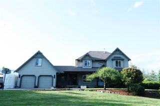 Photo 2: 42987 SOUTH SUMAS Road in Sardis - Greendale: Greendale Chilliwack House for sale (Sardis)  : MLS®# R2461229