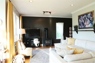 Photo 10: 42987 SOUTH SUMAS Road in Sardis - Greendale: Greendale Chilliwack House for sale (Sardis)  : MLS®# R2461229