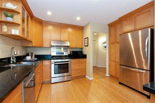 Photo 5: 2550 PEREGRINE Place in Coquitlam: Upper Eagle Ridge House for sale : MLS®# R2465357