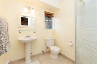 Photo 18: 2550 PEREGRINE Place in Coquitlam: Upper Eagle Ridge House for sale : MLS®# R2465357