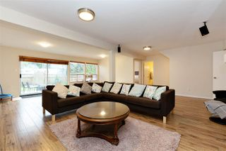 Photo 13: 2550 PEREGRINE Place in Coquitlam: Upper Eagle Ridge House for sale : MLS®# R2465357