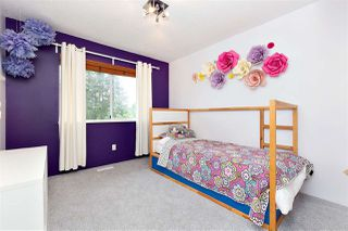 Photo 11: 2550 PEREGRINE Place in Coquitlam: Upper Eagle Ridge House for sale : MLS®# R2465357