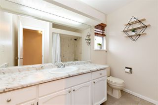 Photo 12: 2550 PEREGRINE Place in Coquitlam: Upper Eagle Ridge House for sale : MLS®# R2465357