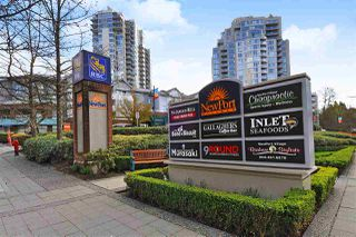 Photo 22: 2550 PEREGRINE Place in Coquitlam: Upper Eagle Ridge House for sale : MLS®# R2465357
