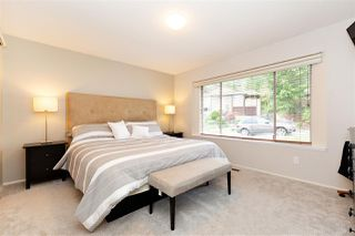 Photo 8: 2550 PEREGRINE Place in Coquitlam: Upper Eagle Ridge House for sale : MLS®# R2465357