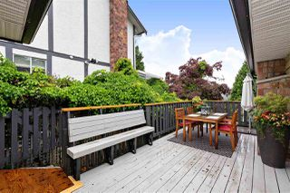 Photo 19: 2550 PEREGRINE Place in Coquitlam: Upper Eagle Ridge House for sale : MLS®# R2465357