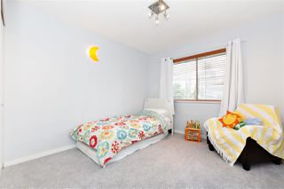 Photo 10: 2550 PEREGRINE Place in Coquitlam: Upper Eagle Ridge House for sale : MLS®# R2465357