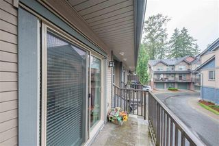 Photo 18: 71 7121 192 Street in Surrey: Clayton Townhouse for sale (Cloverdale)  : MLS®# R2463488