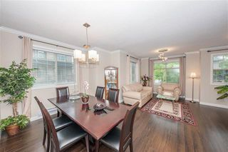 Photo 2: 71 7121 192 Street in Surrey: Clayton Townhouse for sale (Cloverdale)  : MLS®# R2463488