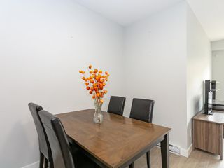 "Photo 6: 211 3399 NOEL Drive in Burnaby: Sullivan Heights Condo for sale in ""CAMERON"" (Burnaby North)  : MLS®# R2465888"