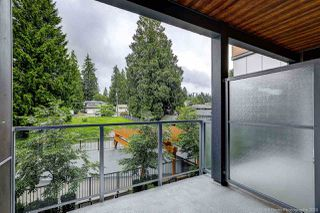 Photo 22: 204 717 BRESLAY Street in Coquitlam: Coquitlam West Condo for sale : MLS®# R2469034