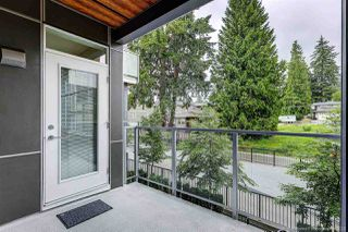 Photo 19: 204 717 BRESLAY Street in Coquitlam: Coquitlam West Condo for sale : MLS®# R2469034
