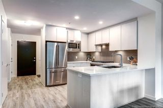 Photo 5: 204 717 BRESLAY Street in Coquitlam: Coquitlam West Condo for sale : MLS®# R2469034