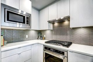 Photo 8: 204 717 BRESLAY Street in Coquitlam: Coquitlam West Condo for sale : MLS®# R2469034