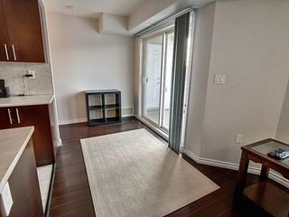 Photo 10: 316 10118 106 Avenue in Edmonton: Zone 08 Condo for sale : MLS®# E4203918