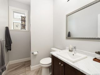 Photo 14: 932 Pritchard Creek Pl in Langford: La Olympic View House for sale : MLS®# 840191