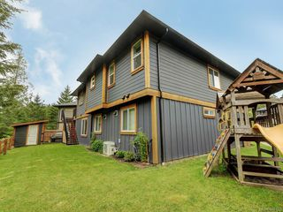 Photo 22: 932 Pritchard Creek Pl in Langford: La Olympic View House for sale : MLS®# 840191