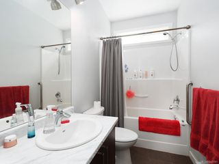 Photo 19: 932 Pritchard Creek Pl in Langford: La Olympic View House for sale : MLS®# 840191