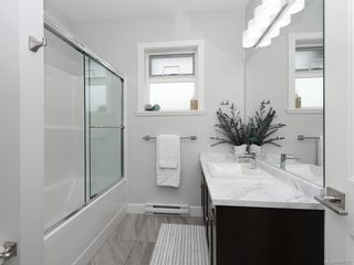Photo 12: 932 Pritchard Creek Pl in Langford: La Olympic View House for sale : MLS®# 840191
