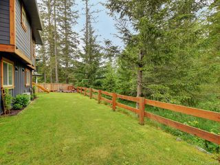 Photo 21: 932 Pritchard Creek Pl in Langford: La Olympic View House for sale : MLS®# 840191