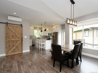 Photo 2: 932 Pritchard Creek Pl in Langford: La Olympic View House for sale : MLS®# 840191