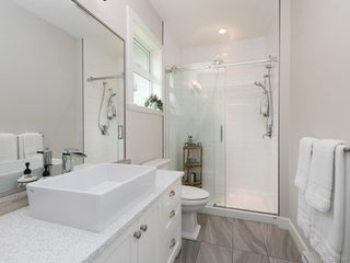 Photo 9: 932 Pritchard Creek Pl in Langford: La Olympic View House for sale : MLS®# 840191