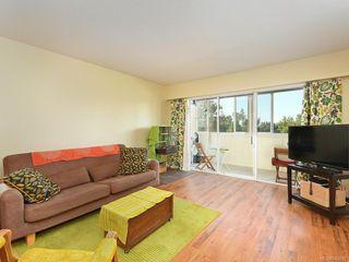 Photo 4: 203 1012 Pakington St in Victoria: Vi Fairfield West Condo for sale : MLS®# 840697