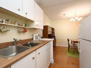 Photo 9: 203 1012 Pakington St in Victoria: Vi Fairfield West Condo for sale : MLS®# 840697