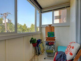 Photo 13: 203 1012 Pakington St in Victoria: Vi Fairfield West Condo for sale : MLS®# 840697