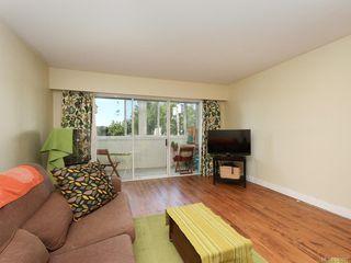 Photo 5: 203 1012 Pakington St in Victoria: Vi Fairfield West Condo for sale : MLS®# 840697