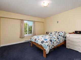 Photo 10: 203 1012 Pakington St in Victoria: Vi Fairfield West Condo for sale : MLS®# 840697