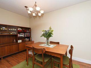 Photo 7: 203 1012 Pakington St in Victoria: Vi Fairfield West Condo for sale : MLS®# 840697