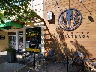 Photo 19: 203 1012 Pakington St in Victoria: Vi Fairfield West Condo for sale : MLS®# 840697
