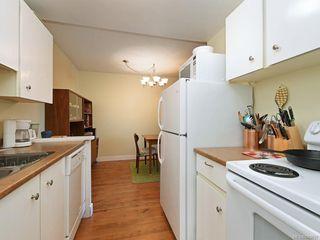 Photo 8: 203 1012 Pakington St in Victoria: Vi Fairfield West Condo for sale : MLS®# 840697
