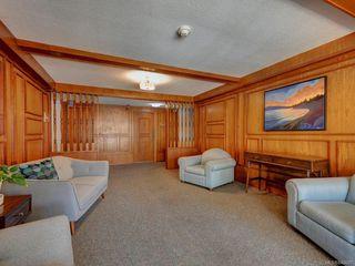 Photo 16: 203 1012 Pakington St in Victoria: Vi Fairfield West Condo for sale : MLS®# 840697