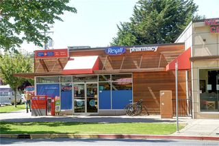 Photo 20: 203 1012 Pakington St in Victoria: Vi Fairfield West Condo for sale : MLS®# 840697