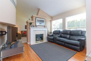 Photo 11: 402 4515 Pipeline Rd in Saanich: SW Royal Oak Row/Townhouse for sale (Saanich West)  : MLS®# 844114