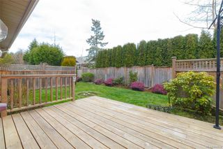 Photo 20: 402 4515 Pipeline Rd in Saanich: SW Royal Oak Row/Townhouse for sale (Saanich West)  : MLS®# 844114